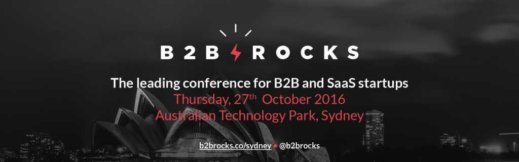 b2b-rocks_banner