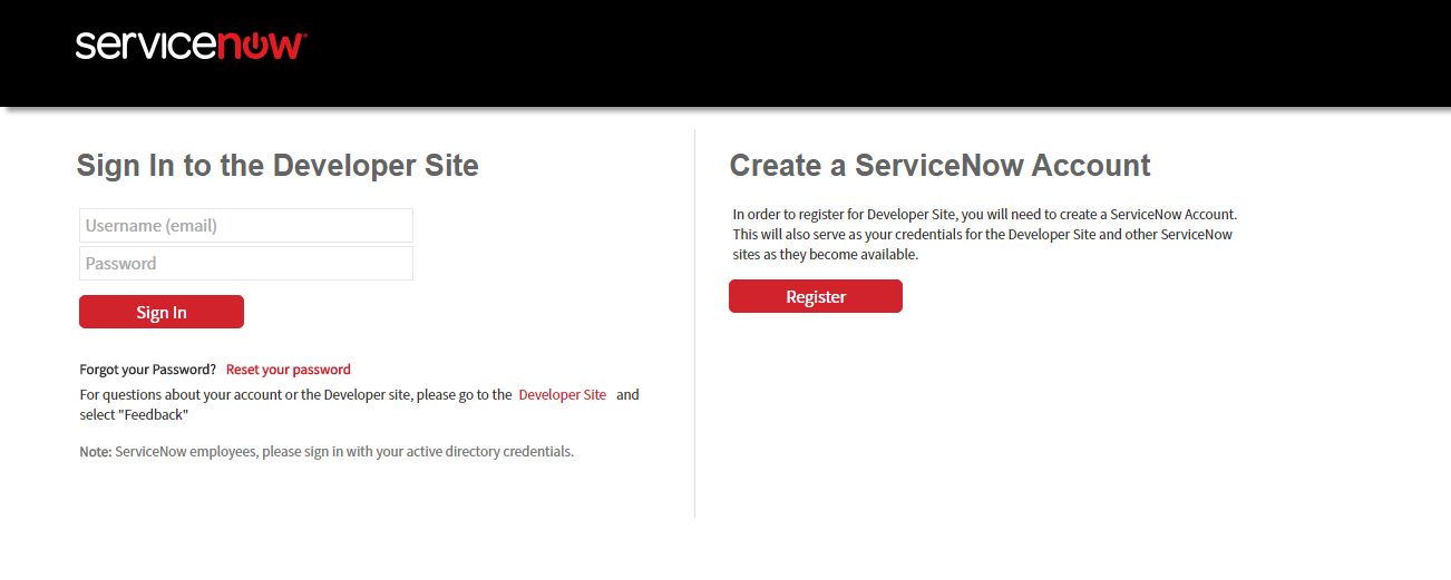 Reekoh | How To Guide: ServiceNow Connector Plugin