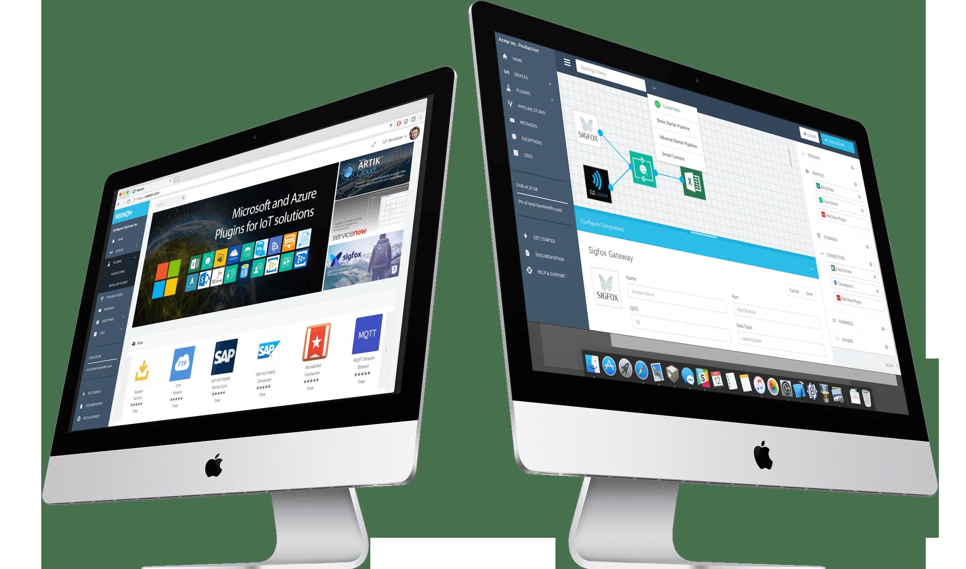 plugin-manager-screen