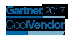 Gartner Cool Vendor for IoT