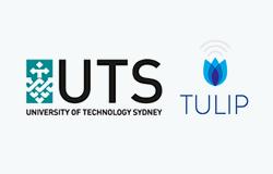 Download TULIP Case Study