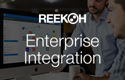 Download Integration for the Modern Enterprise White Paper