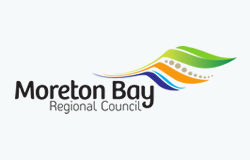 Download Moreton Bay Regional Council Case Study