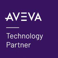 Endorsed Technology Partner