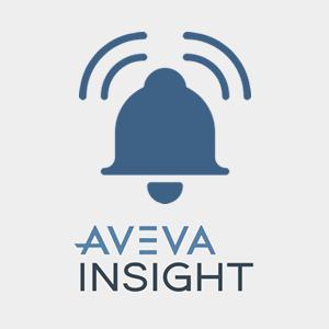 AVEVA Insight Alert Gateway
