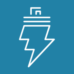Sparkplug B Inventory Sync