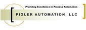 Pigler Automation