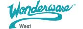 Wonderware West